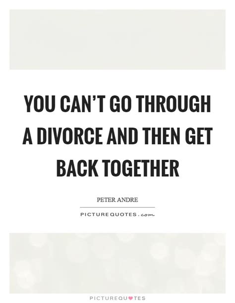 How To Get An Mba When You Cant Affort It by Quotes About Getting Back Together Www Pixshark