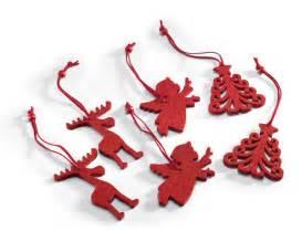 adornos arbol navidad red femenic