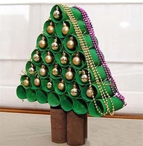 como se hace un arbol de navidad c 243 mo hacer un 225 rbol de navidad diferente