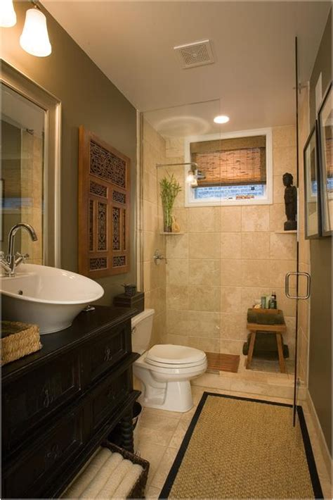 asian bathroom design key interiors by shinay asian bathroom design ideas