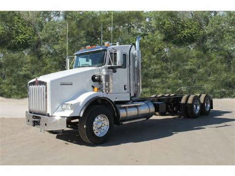 kenworth t800 for sale by owner old trucks for sale in wisconsin html autos post