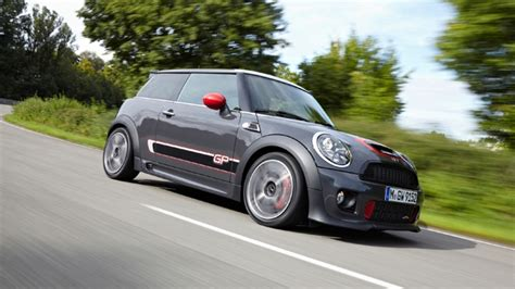 best small cars to buy best small cars to buy in 2014 t3