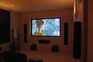 home theater lcd san diego home theater installation hd tv