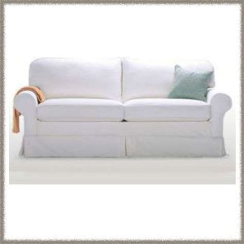 save on eco friendly slipcovered sofas sectionals