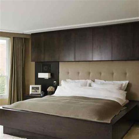 mens kleine schlafzimmer ideen slaapkamer idee 235 n deel 1 inrichting huis