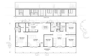 rectangular home plans rectangle house plans rectangle house plans australia home design and style alternate floor