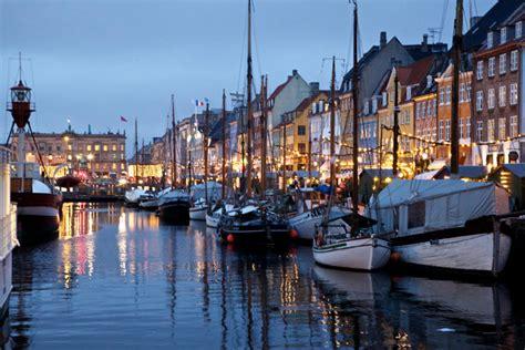 Kopenhagen Bilder by Ferienhaus Bei Kopenhagen D 228 Nemark Mieten