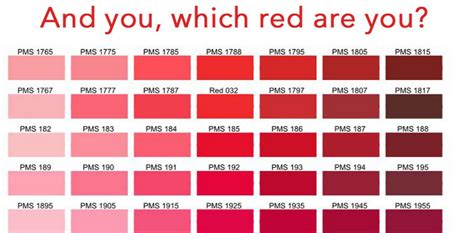 ovulation bleeding color bright period blood is it normal for you 2018