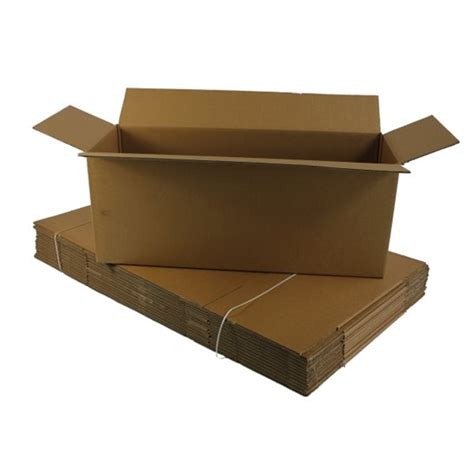 storage containers for moving house 10 strong large cardboard boxes ideal for storage