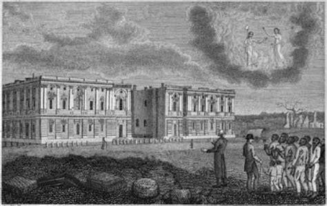 white house built by slaves a hood talks black slaves built the white house