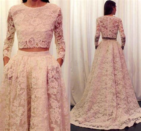 Size Two Wedding Dresses by 2016 Lace Wedding Dresses Sleeve Plus Size Wedding