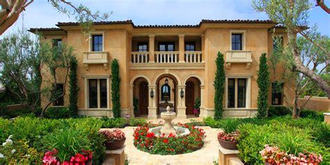 Haus Kaufen Usa California by Maison De Luxe 6 Chambres En Vente 224 Beverly