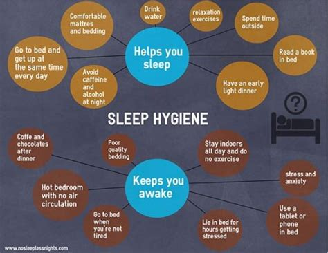 holistic fixes for your bad health habits doctor oz how to beat sleep apnea naturally health habits to treat