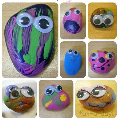 Pet Rock Snowy 17 best images about pet rock on surf together forever and polymers