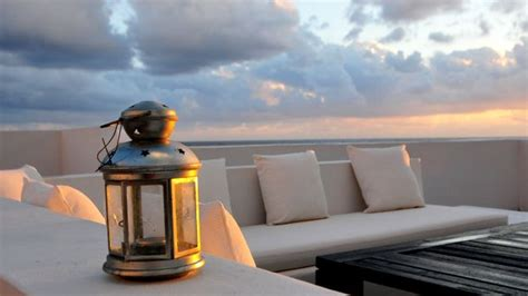 illuminazione per terrazzi come illuminare in modo corretto terrazzi e balconi