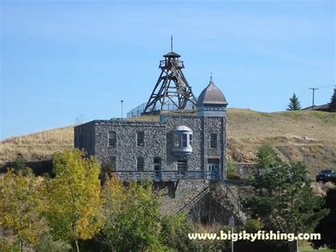 fire tower house 17 best images about helena montana on pinterest