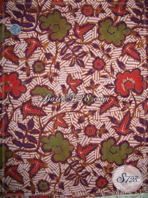 jenis dan corak kain terbaru jenis dan corak kain terbaru sutera batik dan kain crepe