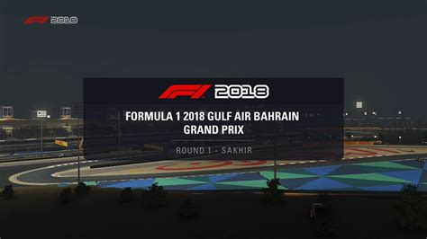 bahrain grand prix track guide realsport