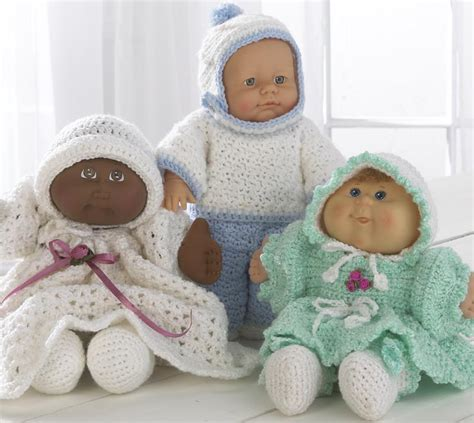 Ballard Designs Review baby doll wardrobe crochet pattern maggie s crochet