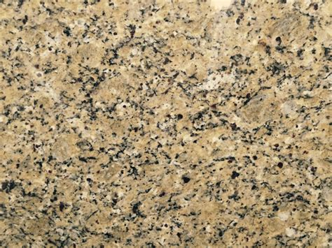 Pictures Of New Venetian Gold Granite Countertops by New Venetian Gold Granite Amf Brothers Granite