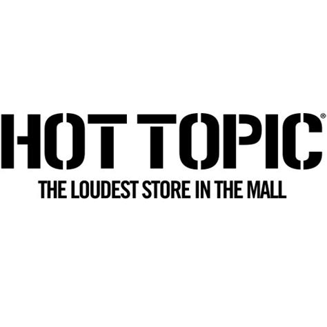 Hot Topic Gift Card - amazon com hot topic gift cards configuration asin e mail delivery gift cards