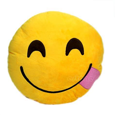 emoji yellow details about new emoji smiley emoticon yellow round
