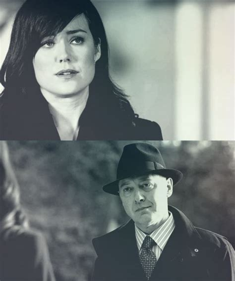 the blacklist lizzy and lizzie red the blacklist tv improves my life