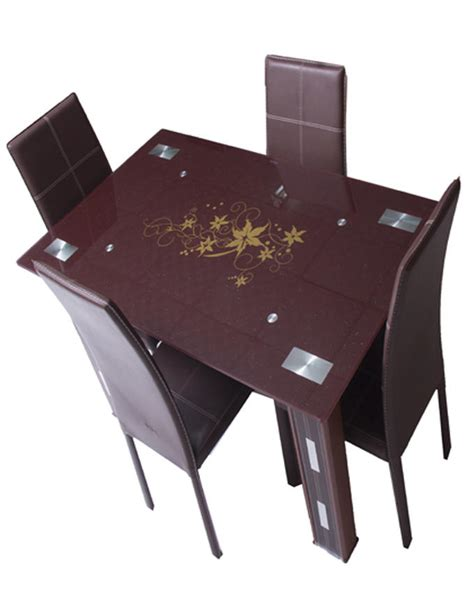 Price Of Dining Table Dining Table Set Price In Nigeria Buy Dining Table On Sale In Lagos Abuja Port Harcourt
