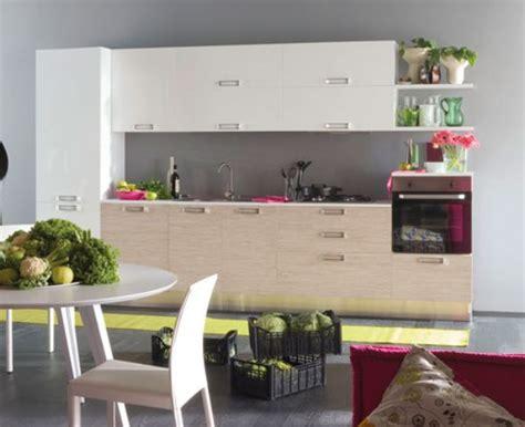 kitchen design trends 2013 beautiful kitchen design trend 2013 beautiful homes design