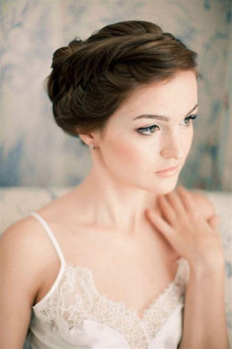 hair and makeup tips diy wedding makeup tips part one wedding ideas pinterest