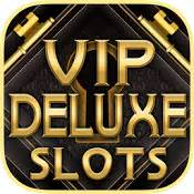 Android best android game channels hot games vip deluxe free