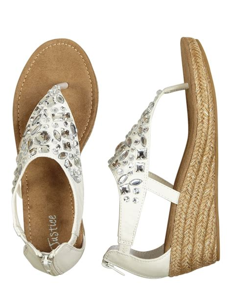 high heels for 8 year olds 17 best 10 year clothing images on