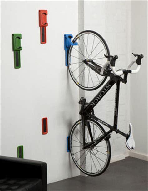 related keywords suggestions for indoor bike rack