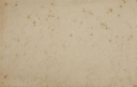 flecken auf matratze entfernen stockflecken entfernen brune magazin
