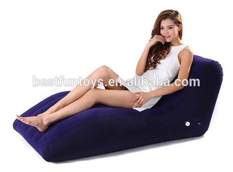 free sofa porn s shape inflatable chaise lounge chairs buy inflatable