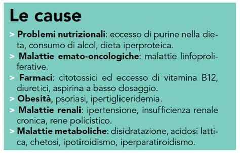 acidi urici e alimentazione analisi sangue acido urico basso leer m 225 s 237 culos