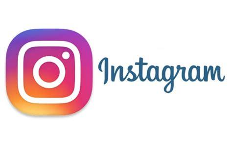 instagram apk instagram apk indir android s 252 r 252 m