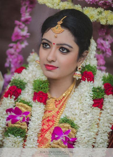 actor ganesh wedding celebrity actor ganesh venkatram and nisha krishnan