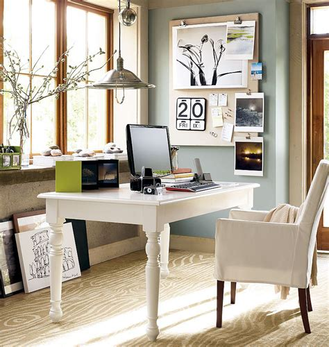 the 18 best home office design ideas with photos the 18 best home office design ideas with photos
