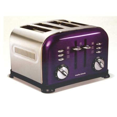 purple kitchen appliances 120 best purple appliances images on pinterest kitchen