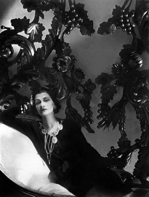 best biography of coco chanel 812 best images about quot coco quot chanel biography on pinterest