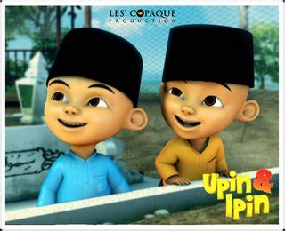 film upin ipin yt malaysian film upin and ipin set for india release topnews