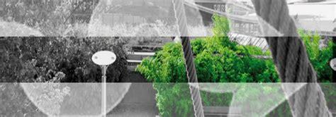 tr騁eau bureau bureau d etude environnement lille 28 images bureau d