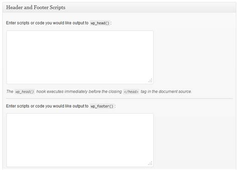 jquery layout header footer load jquery files in wordpress
