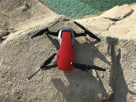 Dji Drone Mavic prise en du dji mavic air l excellent drone entre