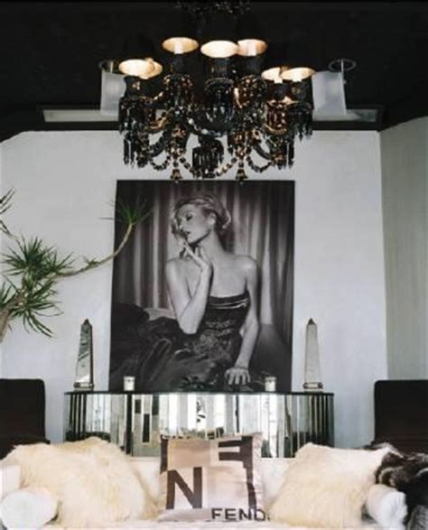 paris hilton bedroom paris hilton s pad for rent living room 3 cnnmoney com