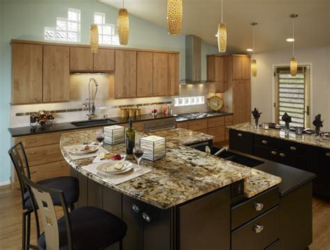 kitchen bar table ideas charming kitchen island bar table of modern metal counter