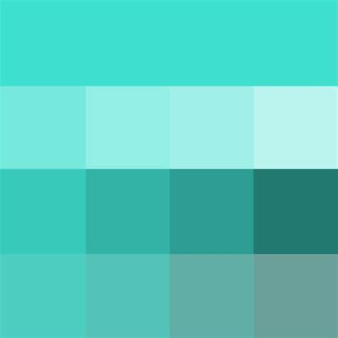 turquoise color 140 best 61q turquoise gem light sea greenⁿmore medium