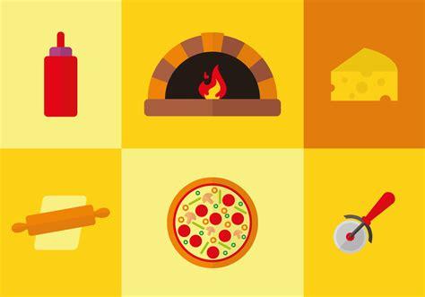 pizza cutter  vector art   downloads
