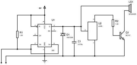 integrated circuit mini projects mini projects in digital integrated circuits 28 images basic mini project counting up 0 9